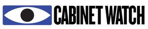 Cabinet Watch 1000X200