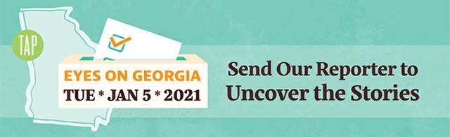 Georgia-newsletter-banner