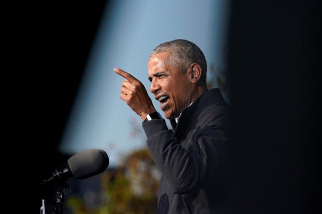 Sammon-Obama 111820.jpg