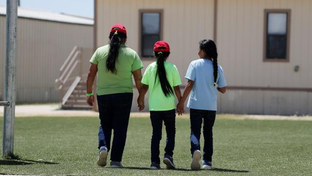 Brown-Child deportations 112020.jpg