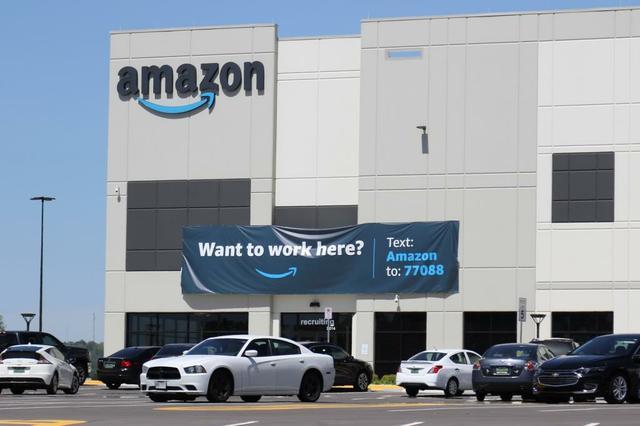 MeyersonOT-Amazon 112620.jpg