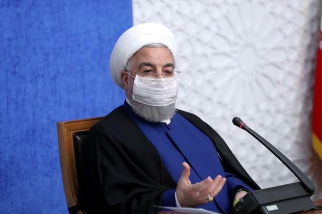 Shafiei-Iran 113020.jpg