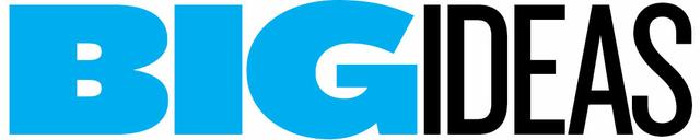Big Ideas logo 1000x200.jpg