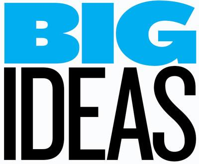 Big Ideas logo square.jpg