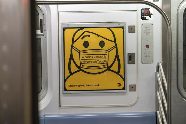 ND20GURLEY-Transit Crisis-NY Subway Mask.jpg