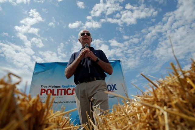 Covert-Biden agriculture 120720.jpg