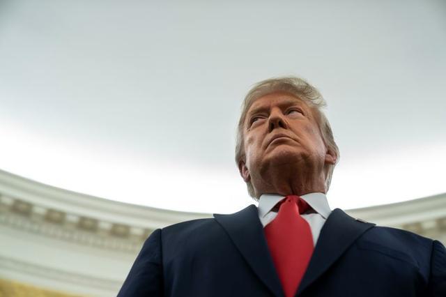 KuttnerOT-Trump 120120.jpg