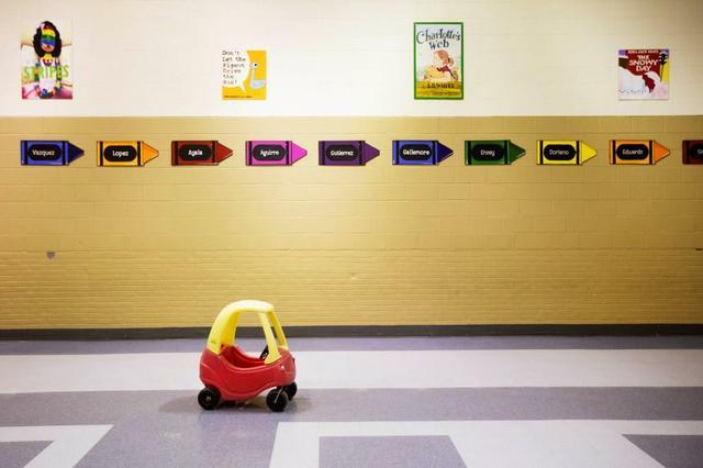 Khan-Child care 120820.jpg