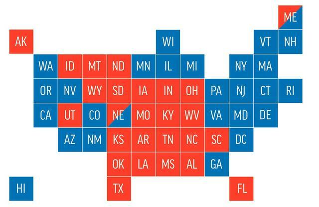 MeyersonOT-Electoral College 121020.jpg