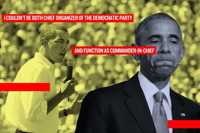Sifry-Obama 121420.jpg