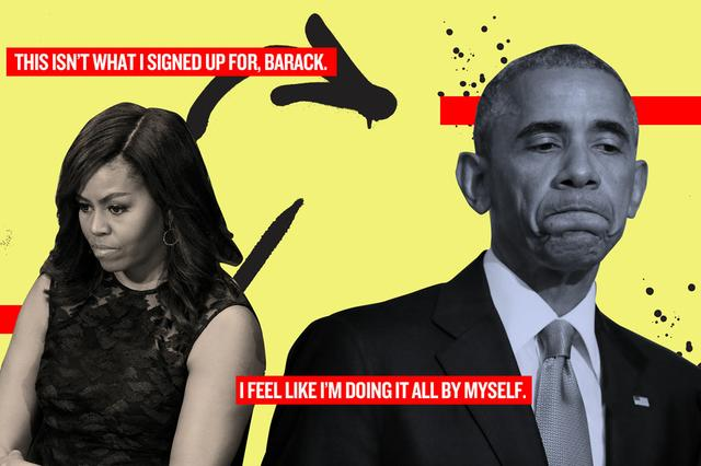 Garrow-Obama 121420.jpg