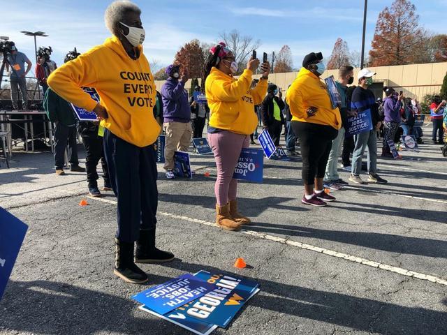 Day-GA labor unions 121520.jpg