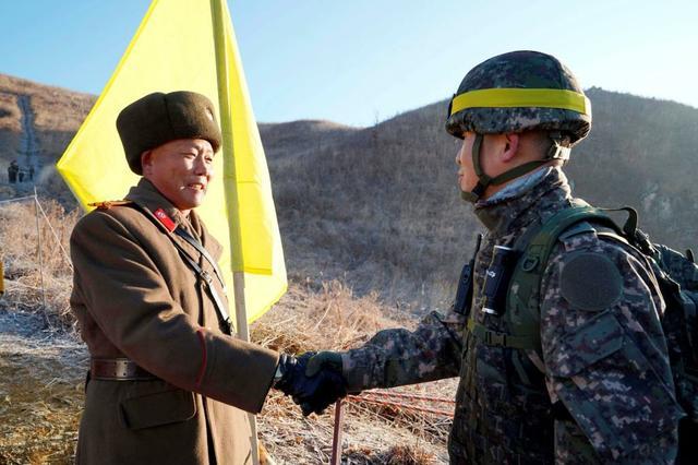 Lee-Korean War 122120.jpg