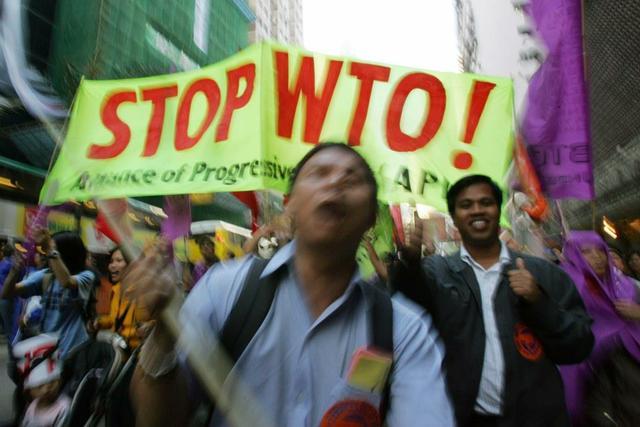 KuttnerOT-WTO 121820.jpg