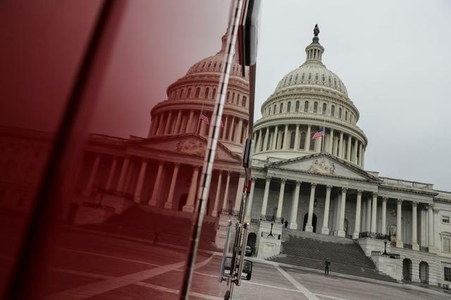 Starr-Constitution Amendmentitis 011221.jpg