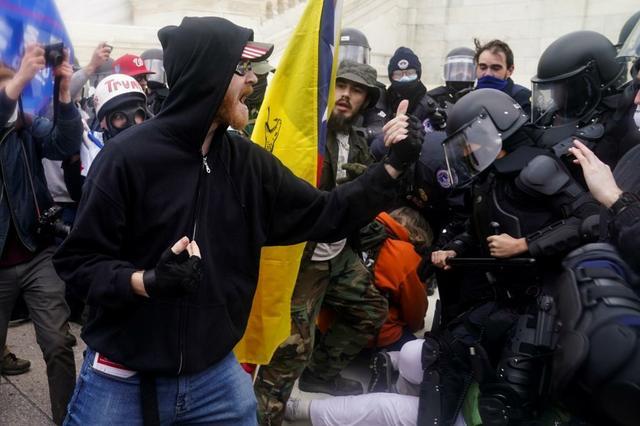 KuttnerOT-Protests 011221.jpg