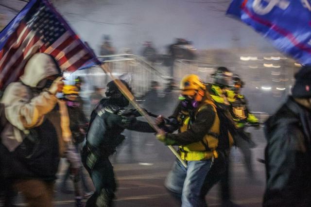 Feliz Leon-Capitol Riot 011521.jpg