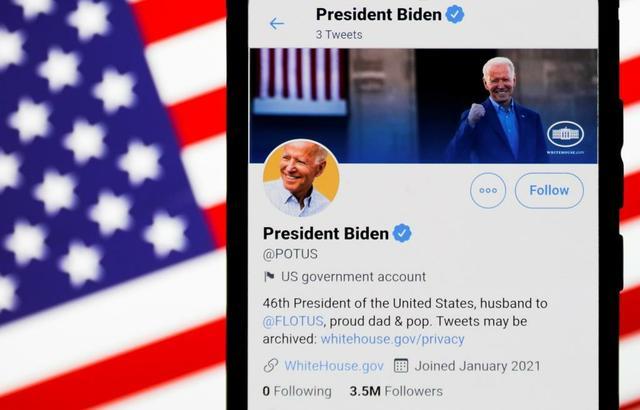 KuttnerOT-Biden tweets 012221.jpg