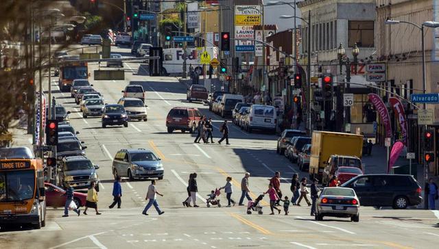 Meyerson-LA housing 012521.jpg