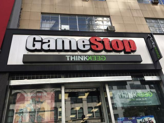 Dayen-GameStop 012821.jpg