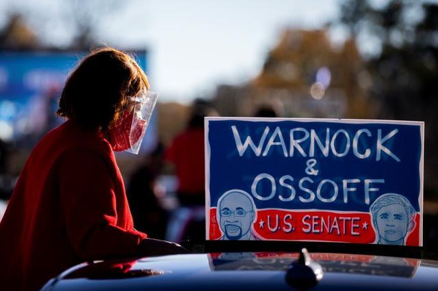 Sammon-Democrats Senate 012921.jpg