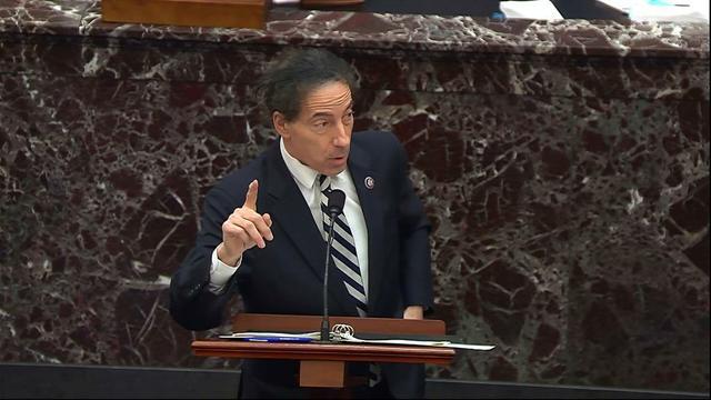 Meyerson-Impeachment 021121.jpg