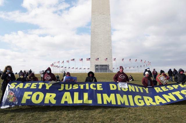 Brown-Deportations 021821.jpg