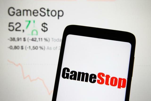 Dayen-GameStop 021821.jpg