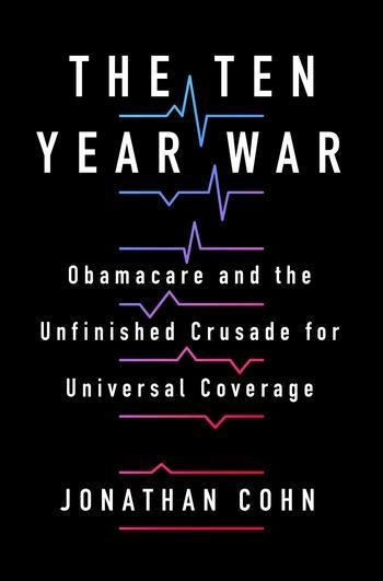 Sprung-Ten Year War cover.jpg