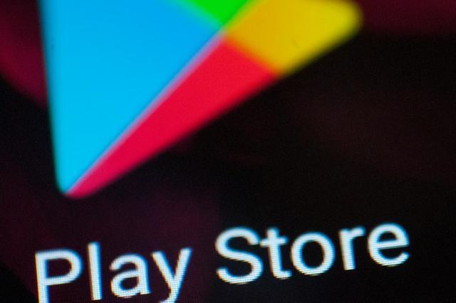 Gibson-Arizona app stores 030321.jpg