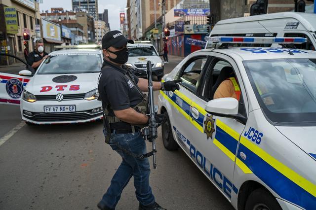 Pollard-Private police 030321 resize.jpg