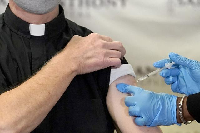 KuttnerOT-Catholics vaccine 030321.jpg