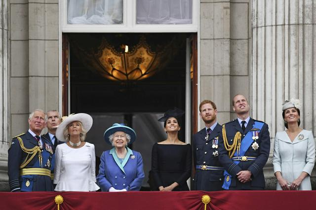 MeyersonOT-Royal family 030921.jpg