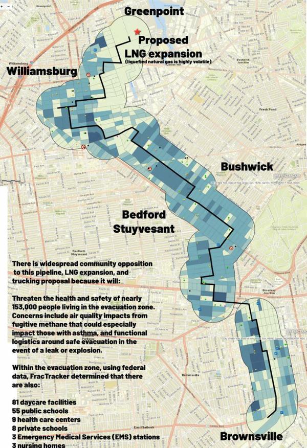 Khafagy-Brooklyn pipeline 031821 map.jpg