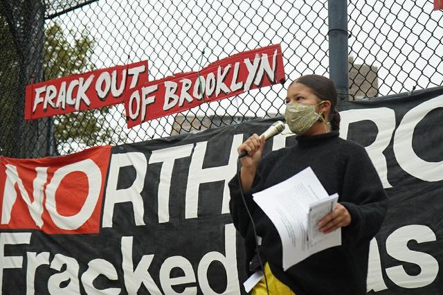 Khafagy-Brooklyn pipeline2 031821.jpeg