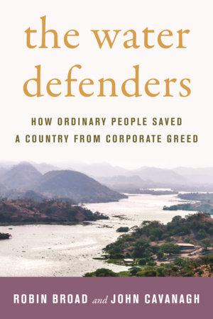 Chavkin-Water Defenders book cover 023221.jpg