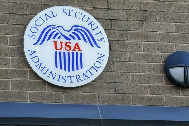 KuttnerOT-Social Security 032421.jpg