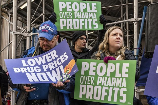 Sammon-Drug pricing 040121.jpg