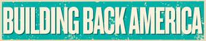 Building Back America Logo v1