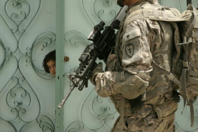 Whitson-Iraq 041521.jpg