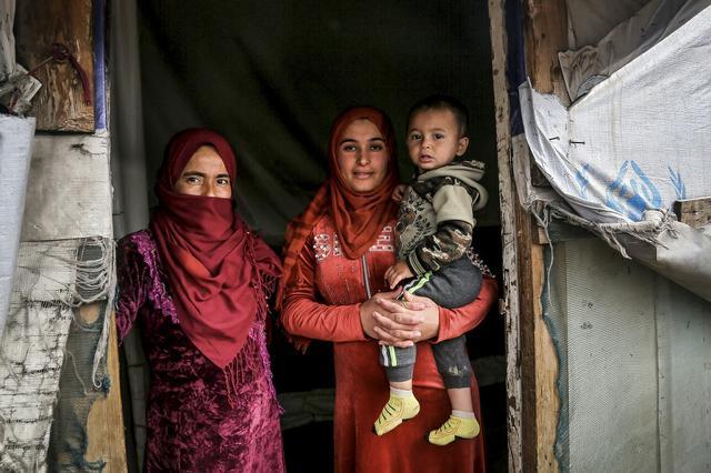 Dhingra-Refugees 041921.jpg
