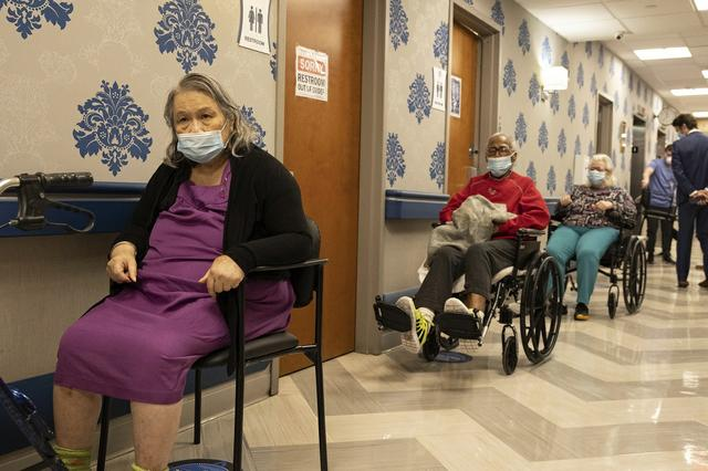 Kuttner-Nursing homes 042021.jpg