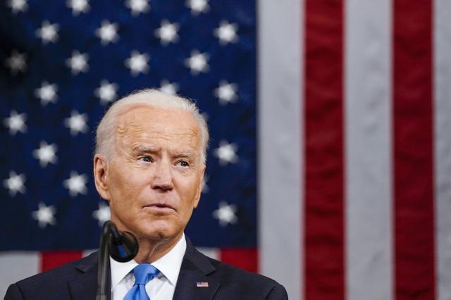 Meyerson-Biden-speech-042921