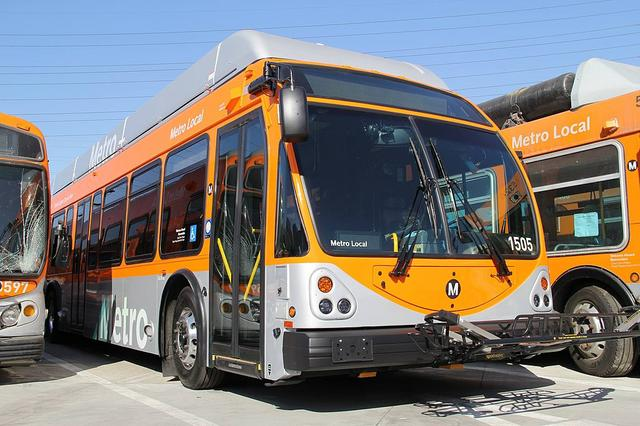 Wang-LA Metro 051021.jpg