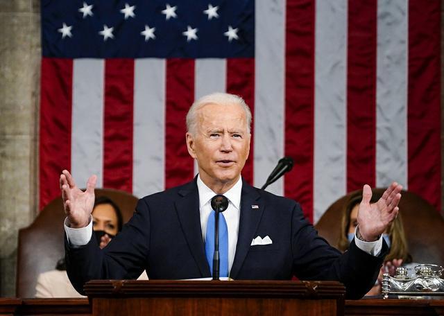 KuttnerOT-Democrats 051221.jpg