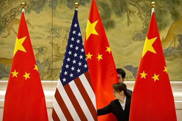 KuttnerOT-China 051421.jpg