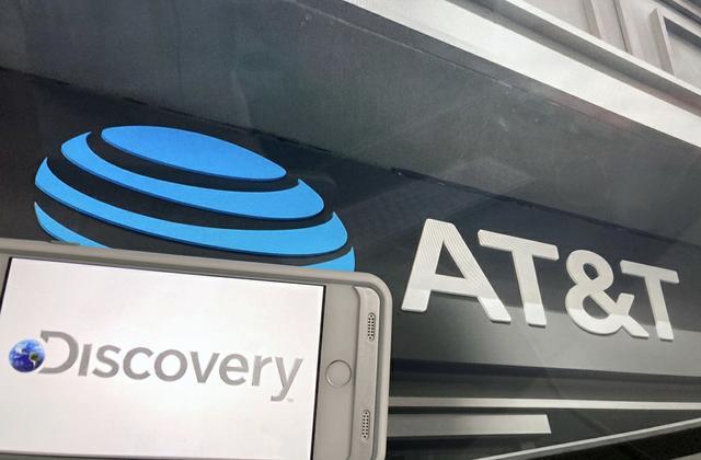 Dayen-ATT Discovery merger 051821.jpg