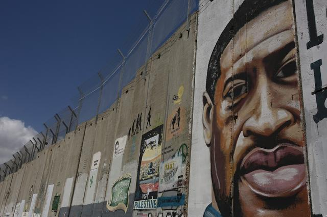 GURLEY-BLM Israel Palestine.jpg