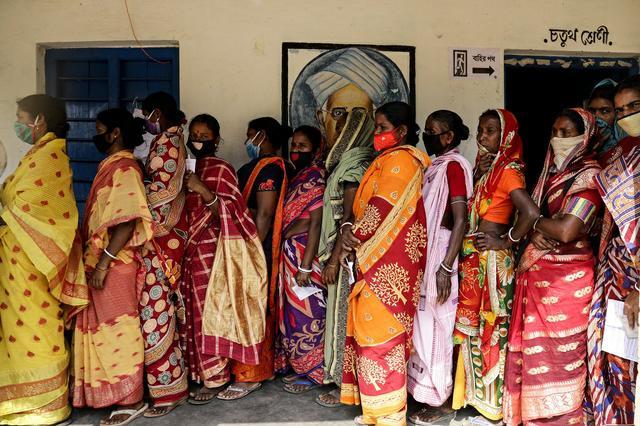 Shah-Modi India 052421 2.jpg