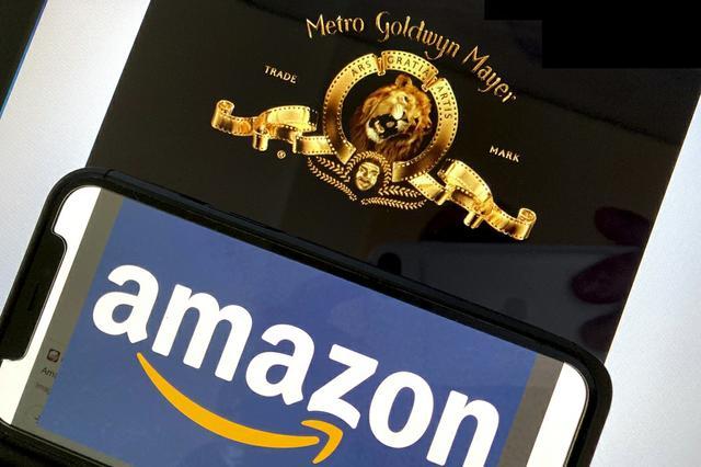 Dayen-Amazon MGM 052721.jpg
